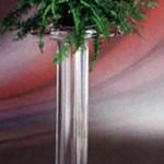 Acrylic Column 'Acropoli'