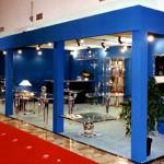 34° Salone del Mobile internazionale - Milano