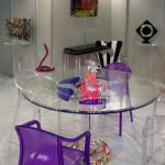 Poliedrica Salone del Mobile 2013