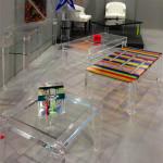 Salone del Mobile 2013 Poliedrica