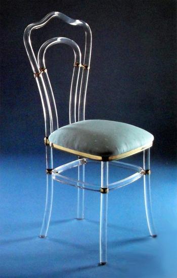 Chair-in-plexiglas-Venezia-ve-010