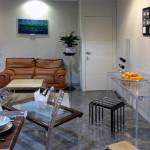 Salone del mobile 2014 lucite interiors